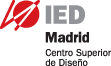 IED - Istituto Europeo di Design Madrid
